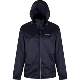 Regatta Lyle IV Jacket Men navy